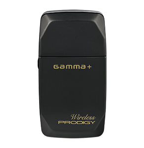 NEW Gamma+ Wireless Prodigy - IN STOCK!!