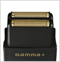 Load image into Gallery viewer, NEW Gamma+ Wireless Prodigy - IN STOCK!!