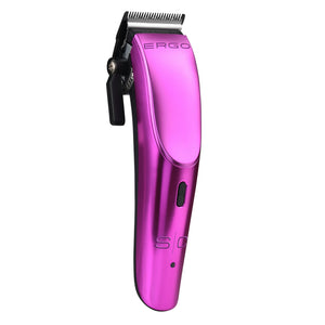 Stylecraft Ergo Magnetic Clipper