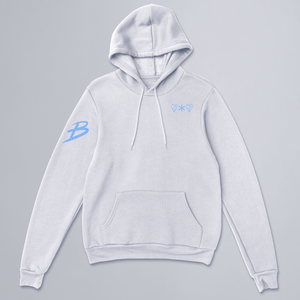Cold Boi Hoodie