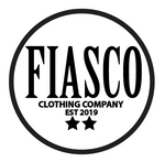 Fiasco Clothing Co.