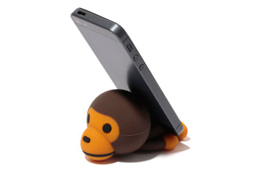 CANDIES MILO SMART PHONE STAND