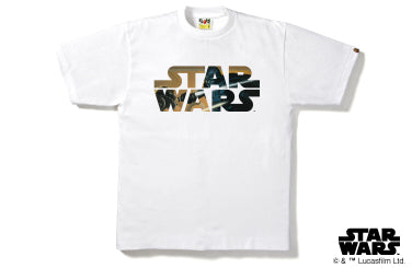 STAR WARS CONCEPT ART TEE
