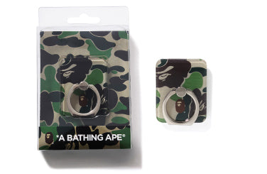 BAPE® TRAVEL COLLECTION