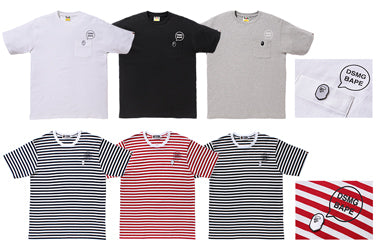 DOVER STREET MARKET GINZA LIMITED ITEM