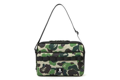 https://bape.com/collections/all/products/1h73-182-951