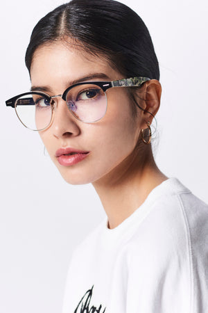 2019 AW EYEWEAR LOOKBOOK 4