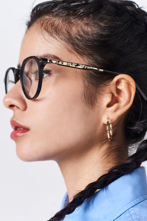 2019 AW EYEWEAR LOOKBOOK 12