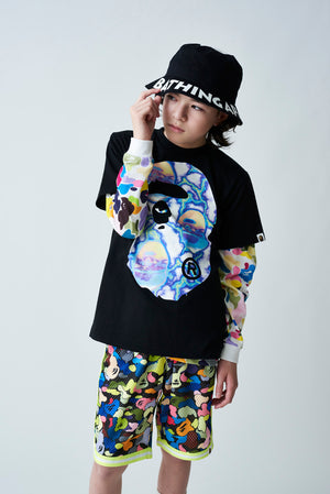 2020 AW KIDS'/JUNIORS' LOOKBOOK 17