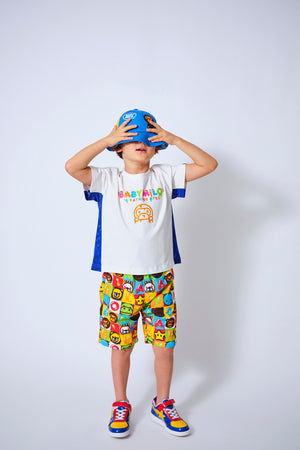 2021 SS KIDS'/JUNIORS' LOOKBOOK 17. Click this if you want to open image preview.