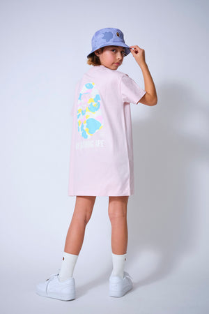 2021 SS KIDS'/JUNIORS' LOOKBOOK 19. Click this if you want to open image preview.