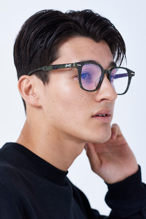 2019 AW EYEWEAR LOOKBOOK 1