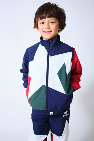 2021 SS KIDS'/JUNIORS' LOOKBOOK 1. Click this if you want to open image preview.