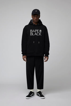 2020 AW BAPE BLACK 2. Click this if you want to open image preview.
