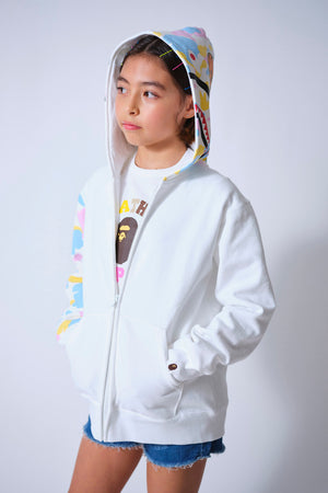 2021 SS KIDS'/JUNIORS' LOOKBOOK 20. Click this if you want to open image preview.