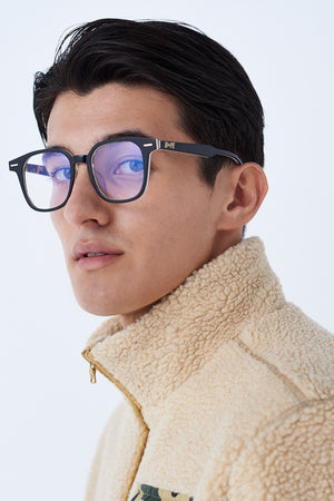 2019 AW EYEWEAR LOOKBOOK 9
