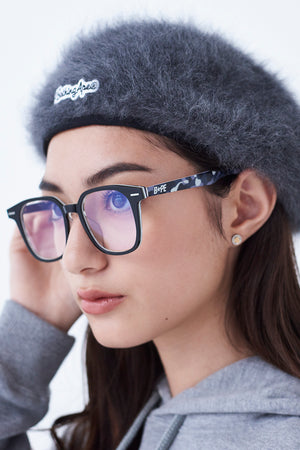 2019 AW EYEWEAR LOOKBOOK 2