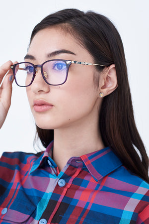 2019 AW EYEWEAR LOOKBOOK 6