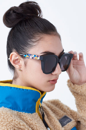 2019 AW EYEWEAR LOOKBOOK 10