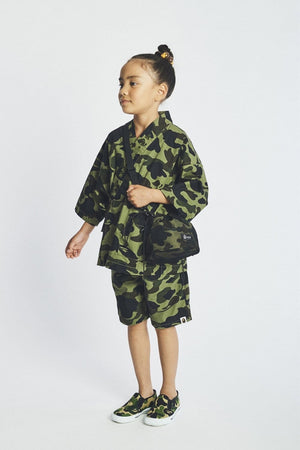 2019 AW KIDS LOOKBOOK 10