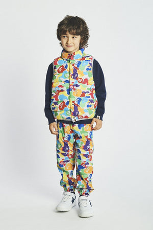 2019 AW KIDS LOOKBOOK 13