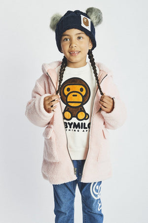 2019 AW KIDS LOOKBOOK 14