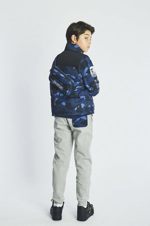 2019 AW KIDS LOOKBOOK 22