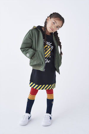 2019 AW KIDS LOOKBOOK 24