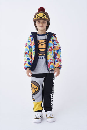 2019 AW KIDS LOOKBOOK 25