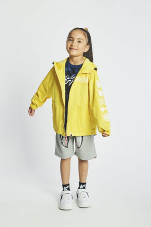 2019 AW KIDS LOOKBOOK 2