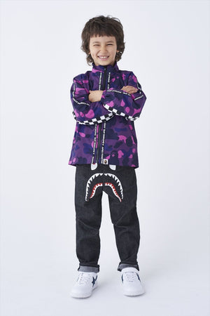 2019 AW KIDS LOOKBOOK 27