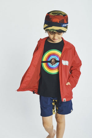 2019 AW KIDS LOOKBOOK 3