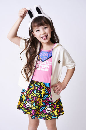 2020 SPRING KIDS'/JUNIORS' LOOKBOOK 10. Click this if you want to open image preview.