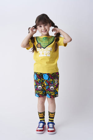 2020 SUMMER KIDS'/JUNIORS' LOOKBOOK 11. Click this if you want to open image preview.