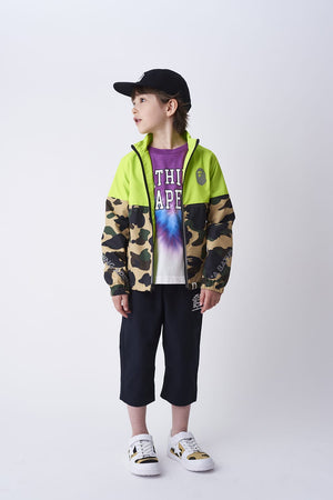 2020 SUMMER KIDS'/JUNIORS' LOOKBOOK 12. Click this if you want to open image preview.