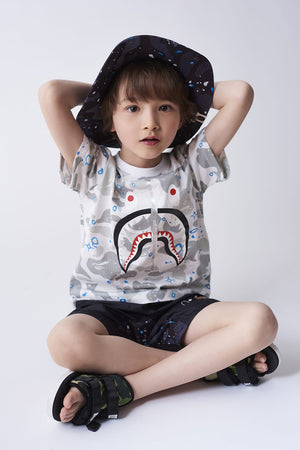 2020 SUMMER KIDS'/JUNIORS' LOOKBOOK 4. Click this if you want to open image preview.