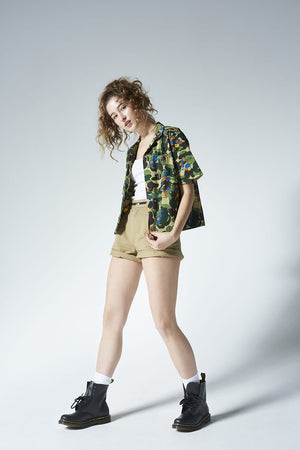 2020 SUMMER LADIES' LOOKBOOK 11