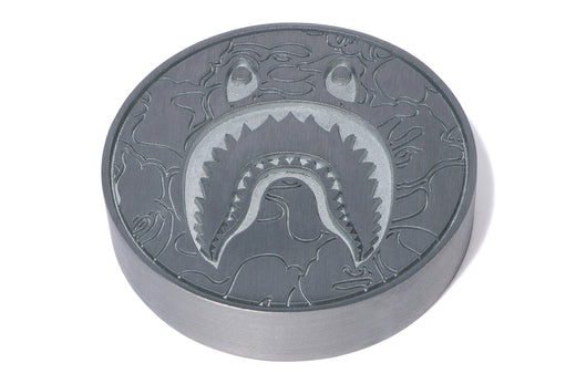 SHARK PAPER WEIGHT