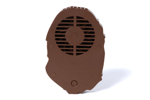 APE HEAD PORTABLE FAN