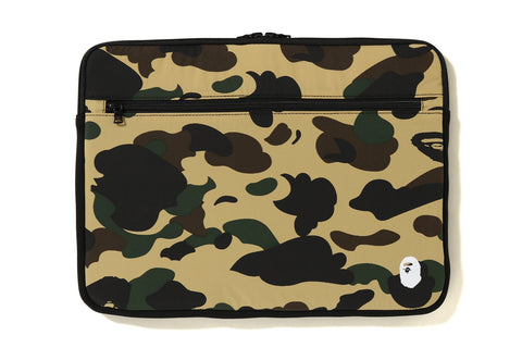 1ST CAMO PC CASE 15inc