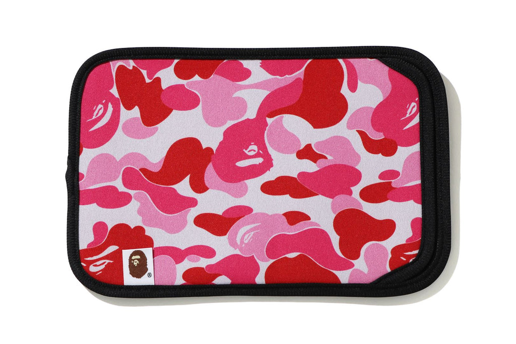ABC CAMO IPAD MINI CASE