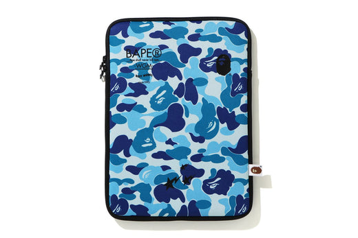 ABC CAMO PC CASE