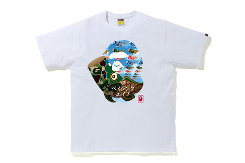 CHILDREN'S DAY TEE