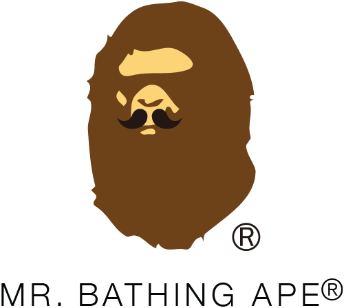 MR. BATHING APE®