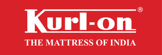 Kurlon - Buy Kurlon Mattress & Pillows online