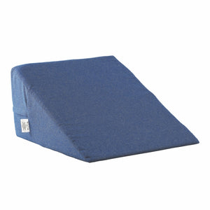 RestAngle Pillow