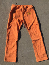 Load image into Gallery viewer, Tangerine Baja Pant