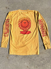 Load image into Gallery viewer, Rider Sun Longsleeve Tee
