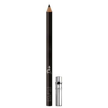 eye pencil divin 501 black rebel eclipse makeup paris evaflor