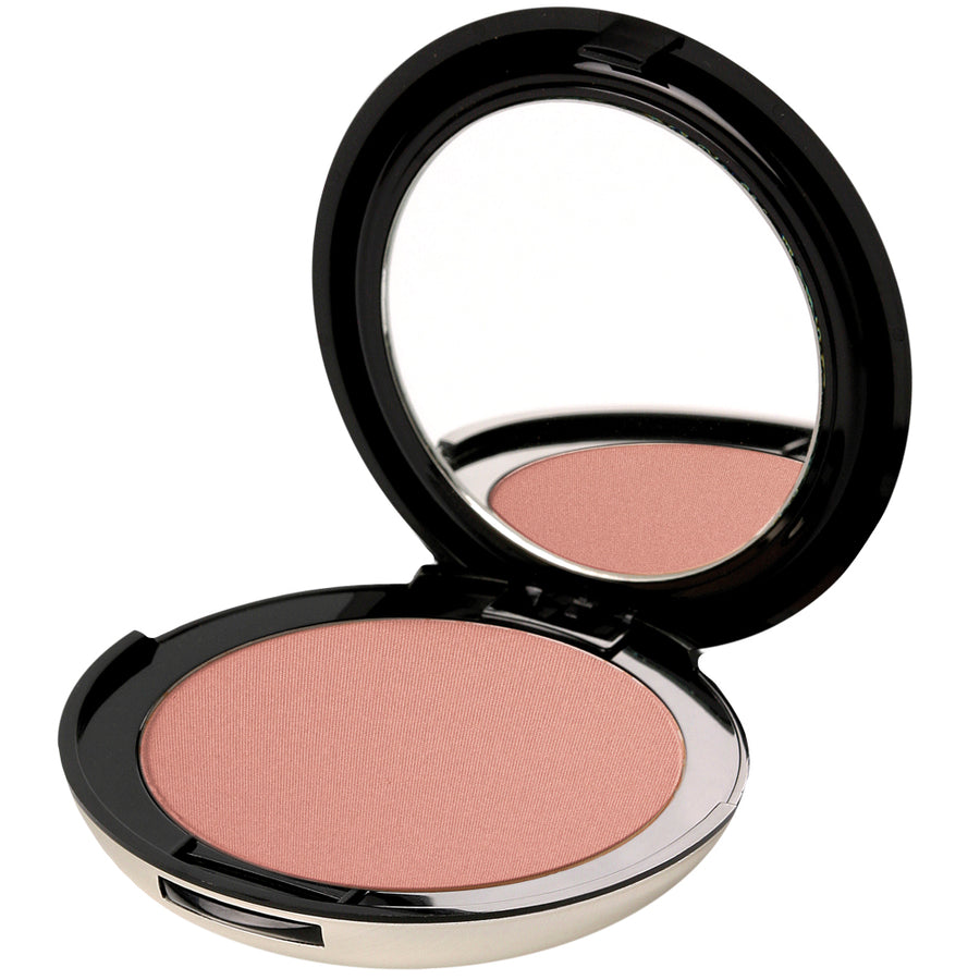 blush 45 beaute flamboyante eclipse makeup paris evaflor